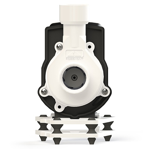 Rossmont Riser RX1850 Water Pump