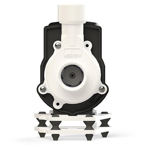 Rossmont Riser RX 2300 Water Pump