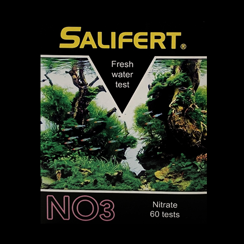 Salifert Freshwater Nitrate Test Kit