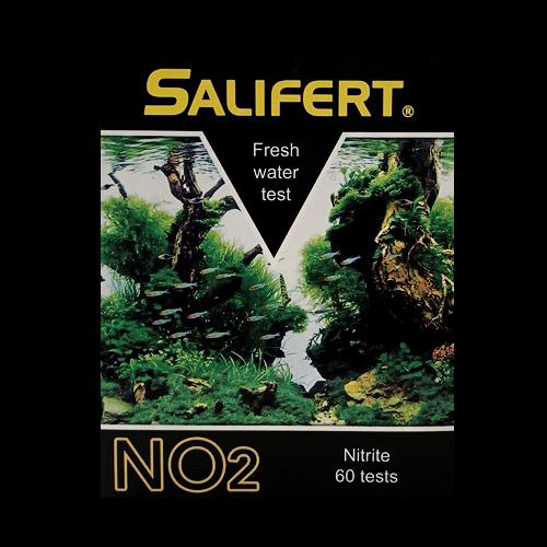 Salifert Freshwater Nitrite Test Kit