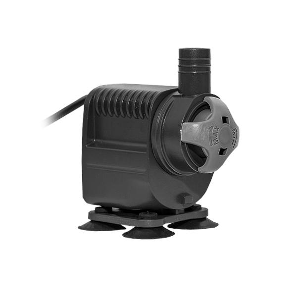 Sicce Syncra Nano Water Pump 40-110 GPH by Sicce]