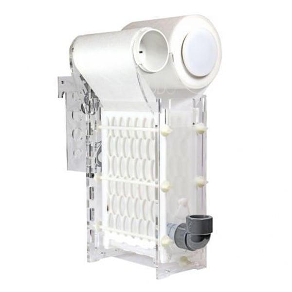 ClariSea SK-5000 Auto Roller Filter