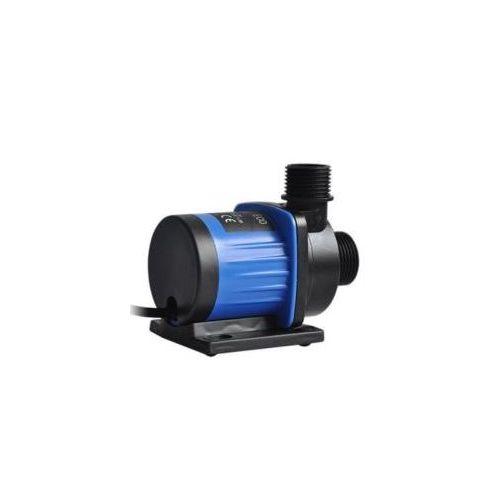 Skimz DC-1200 Pin Wheel Water Pump (VSC1200-DC) by Skimz]