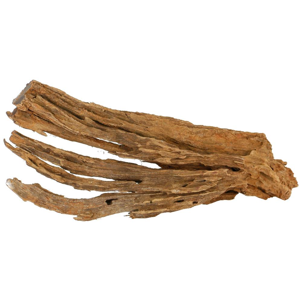 """Malaysian Driftwood, Large 15"""" - 24"""""""