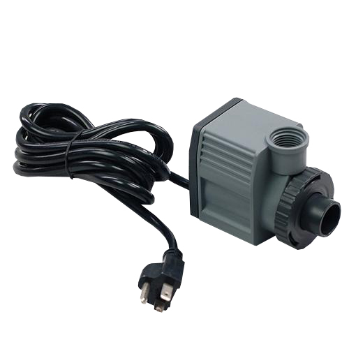Bubble Magus Replacement Skimmer Pumps