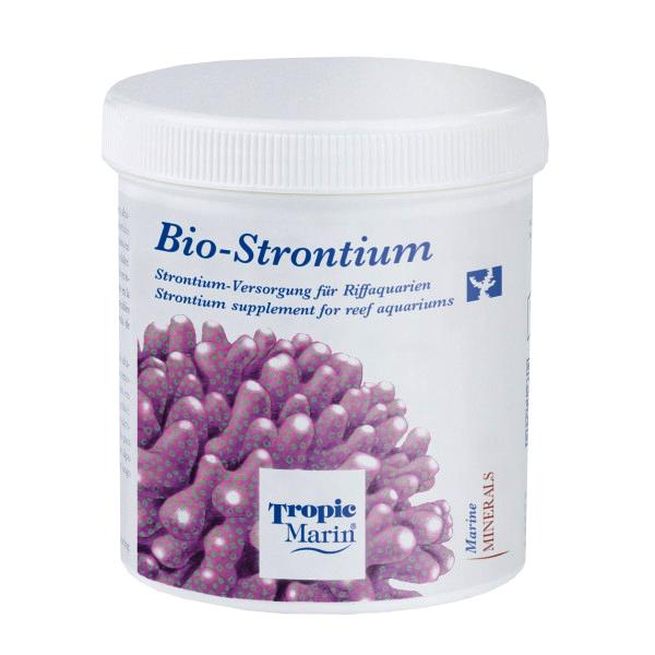 Tropic Marin BIO-STRONTIUM, 200gr.