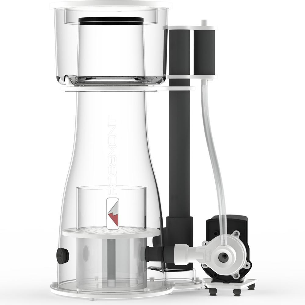 Rossmont SX500 Protein Skimmer by Rossmont]