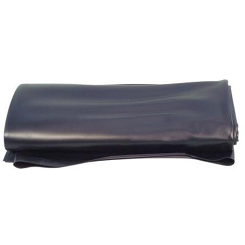 Sweetwater® Pond Liner Roll SZ22, 20'X30'-180 Lbs by Sweetwater]