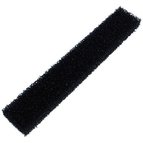 Trigger Systems Foam Filter # 3, 14.5