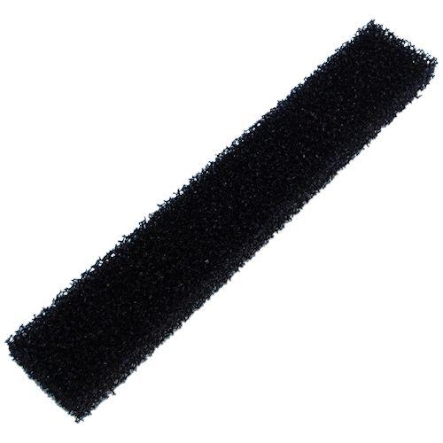 Trigger Systems Foam Filter # 8, 15.5