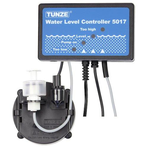 Tunze Osmolator 3155.000 Auto Top-off System