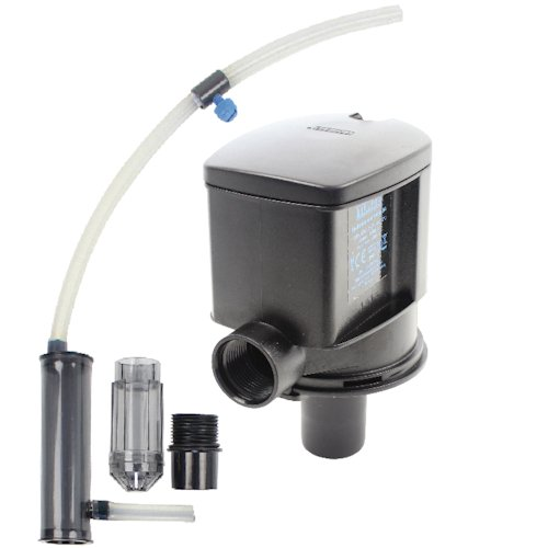 Tunze Hydrofoamer 9410.040 Silence Pump (9410.040)