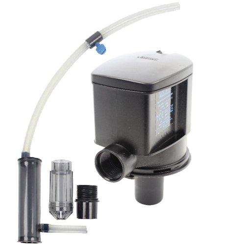 Tunze Hydrofoamer 9430.040 Silence Pump (9430.040) by Tunze]