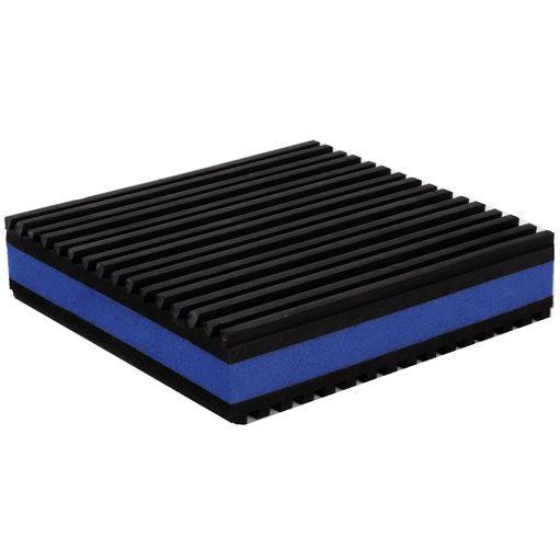 Anti-Vibration Pad, 2