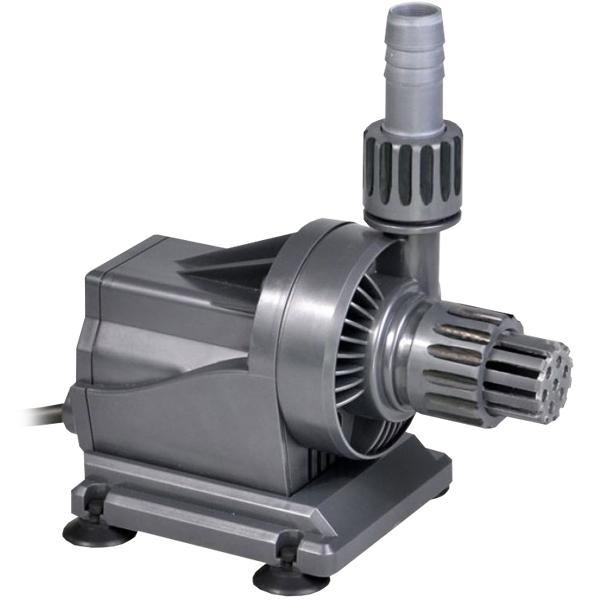 Water Blaster HY 5000 Circulating Water Pump