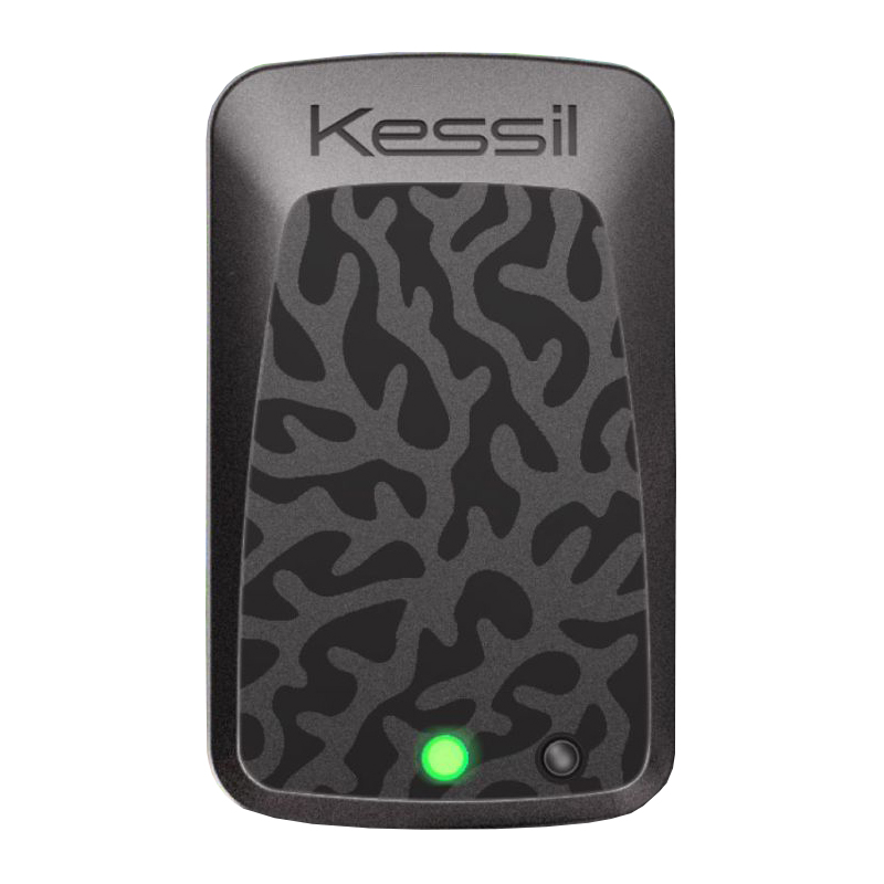 Kessil WiFi Dongle for the A360X
