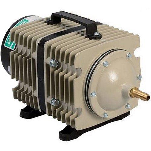 Whitewater LT-28 Linear Air Pump