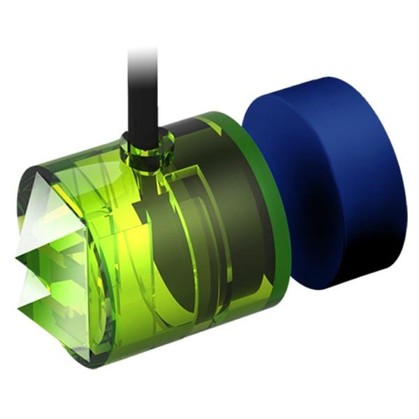 XP Aqua RO/DI Flood Guardian - Electronic Auto Shut Off Valve Kit (AKA The Marriage Saver)