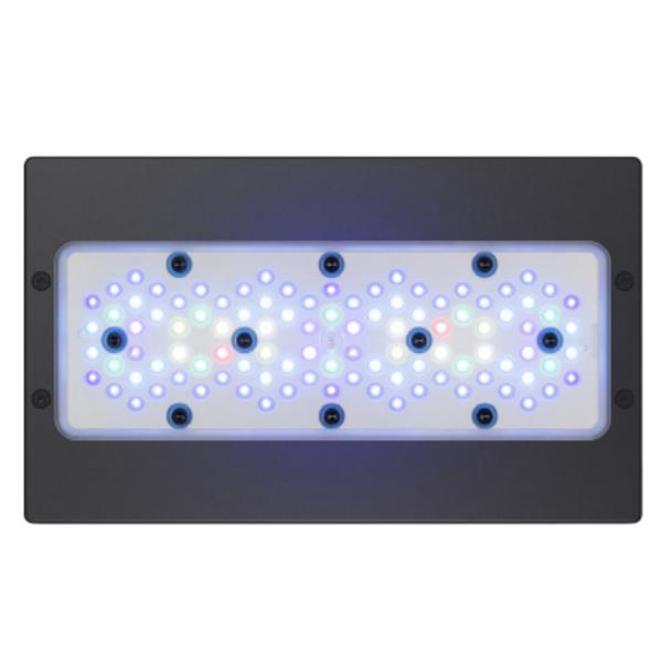 Ecotech Radion XR30G5BLUE LED Light Fixture by EcoTech Marine]