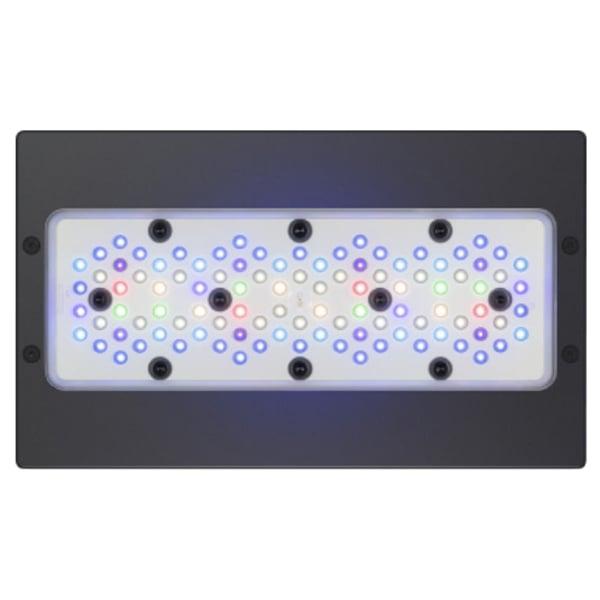 Ecotech Radion XR30G5PRO LED Light Fixture