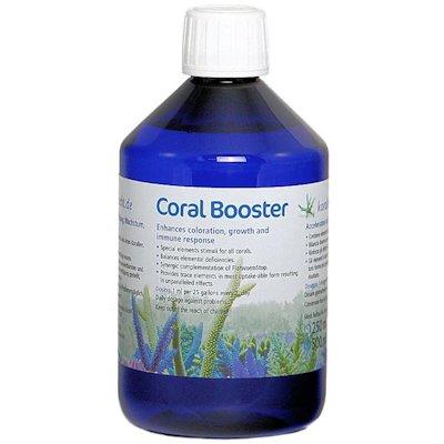ZeoVit Coral Booster, 500 ml. by ZeoVit]