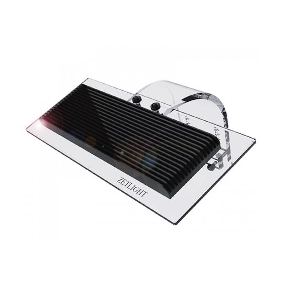 Zetlight ZA1201 WIFI LED Light Fixture by Zetlight]