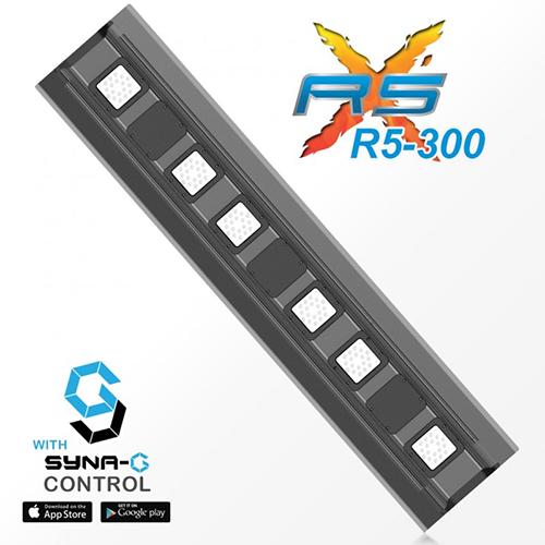 New - Maxspect Razor X LED Ligh Fixtures