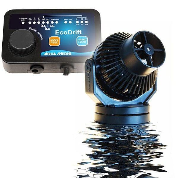 Aqua Medic EcoDrift Pumps