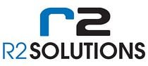 R2 Solutions
