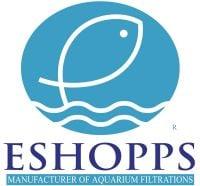 Eshopps Inc.