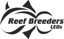 ReefBreeders