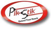 PikStik