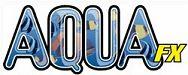 AQUAFx