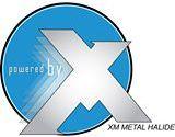 XM Lighting