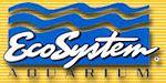 EcoSystem Aquarium