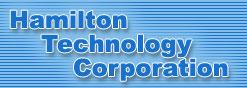 Hamilton Technology
