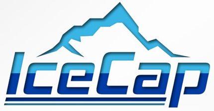 IceCap, Inc.