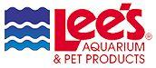 Lee's Aquarium Products