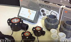 Neptune Systems FMK Kit