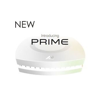 AquaIllumination AI Prime LED Fixture White